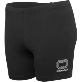 ESSENZA Hotpants