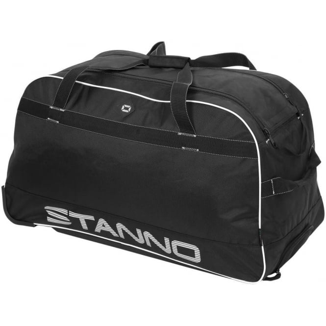 Stanno EXCELLENCE TEAM TROLLEY BAG