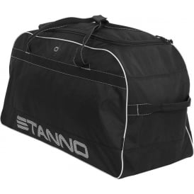STANNO EXCELLENCE TEAMBAG