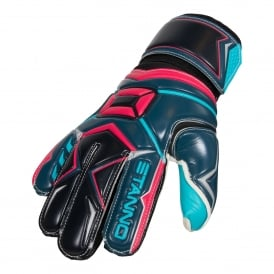 FH GRANITE Junior Goalkeeper Gloves