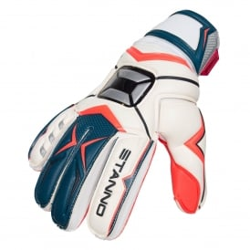 FH REFLEX Goalkeeper Gloves