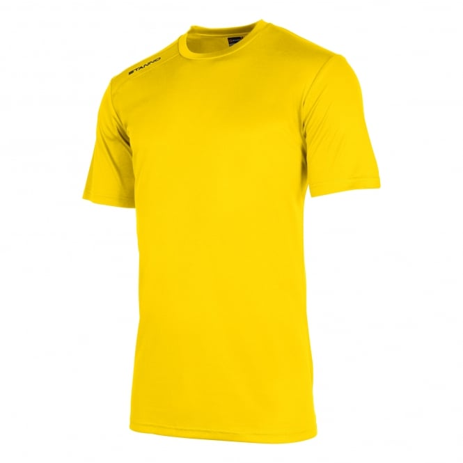 Stanno Field Short Sleeve Shirt