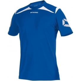 FORZA Short Sleeve T-Shirt