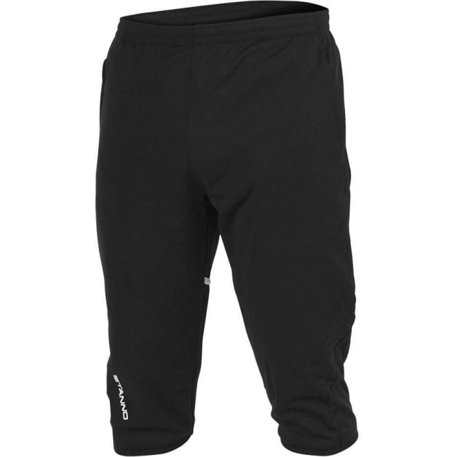 Stanno FORZA Training Shorts