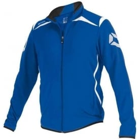 FORZA TTS Jacket Full Zip