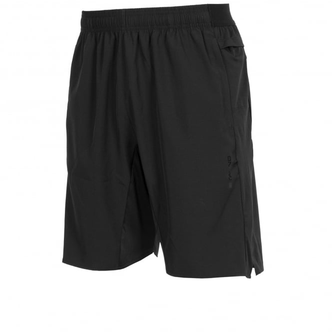Stanno Functionals Woven Shorts