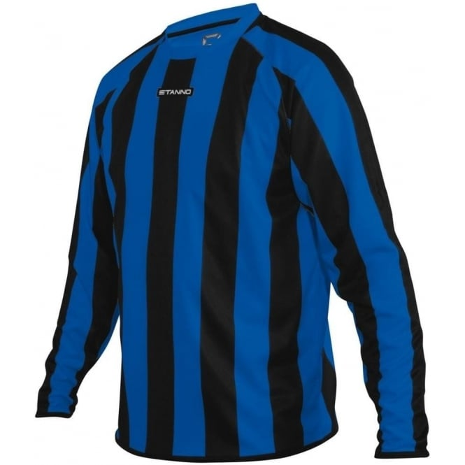 Stanno GOTEBORG Long Sleeve Shirt