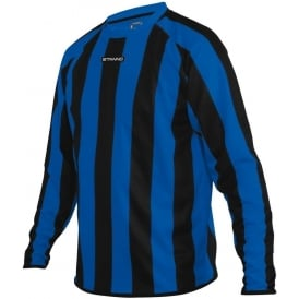 GOTEBORG Long Sleeve Shirt