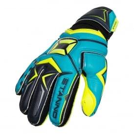 HARDGROUND Junior Goalkeeper Gloves