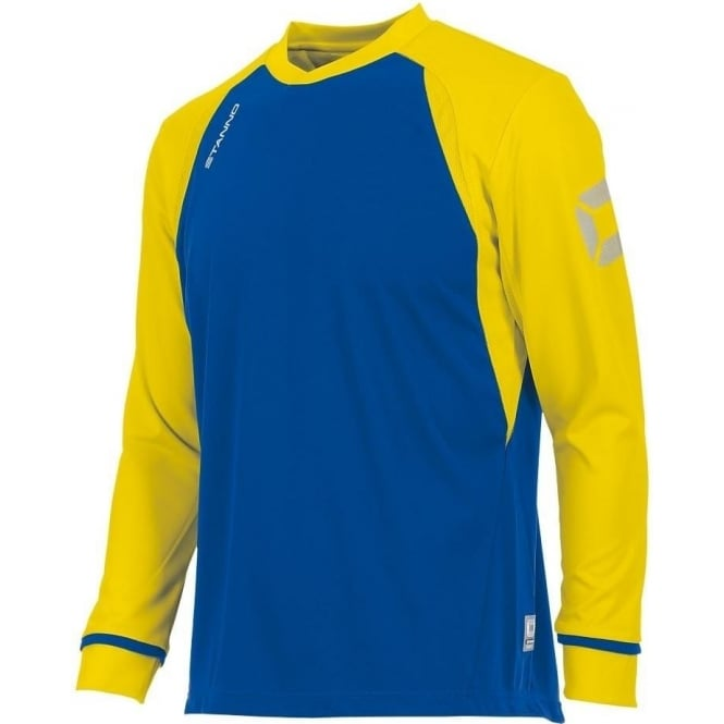 Stanno LIGA Long Sleeve Shirt
