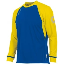 LIGA Long Sleeve Shirt