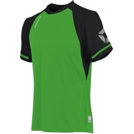 LIGA Short Sleeve Shirt