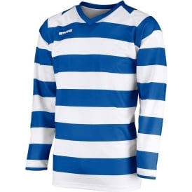 LISBON Long Sleeve Shirt