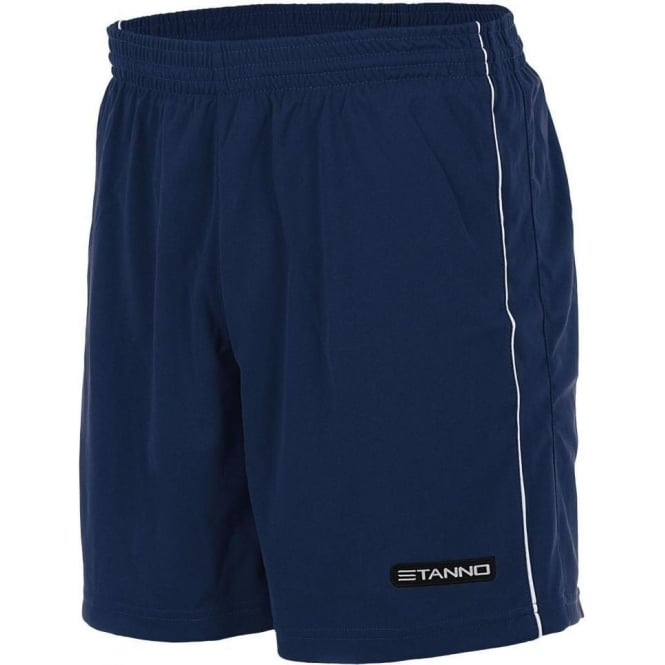 Stanno MATCH Climatech Shorts