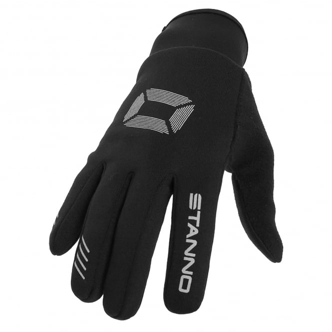 Stanno PLAYERS Thermo Gloves