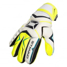 POWER SHIELD II Goalkeeper Gloves