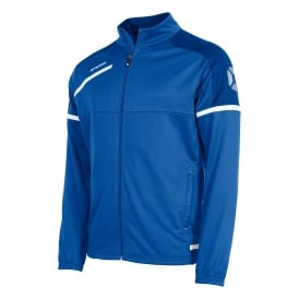 PRESTIGE TTS Zipped Jacket