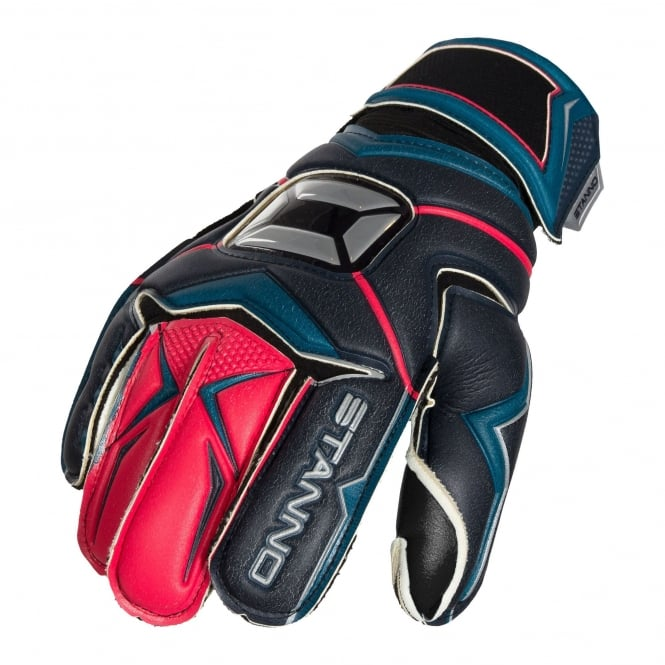 Stanno PROFI GRIP UNLIMITED Goalkeeper Gloves