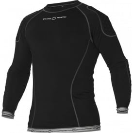 PROTECTION Goalkeeper Shirt