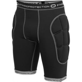 PROTECTION Goalkeeper Shorts