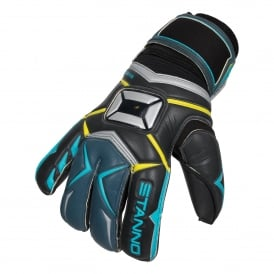 RFH HARDGROUND Goalkeeper Gloves
