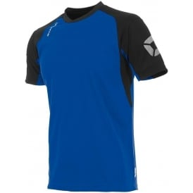 RIVA Short Sleeve T-Shirt