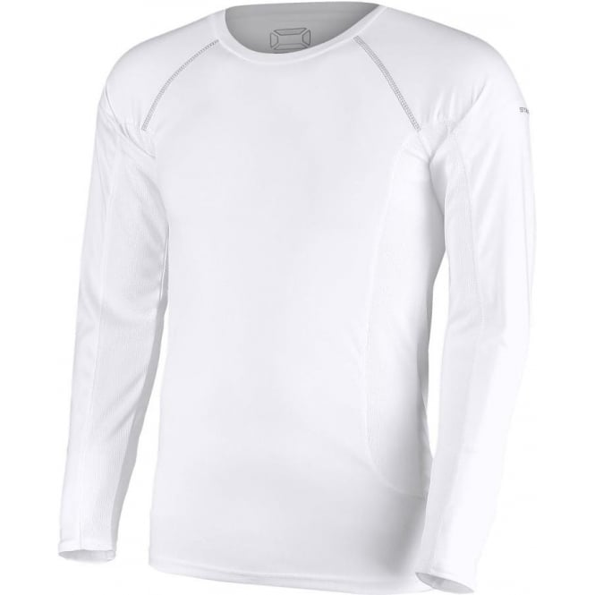 Stanno THERMAL Baselayer Top Long Sleeve