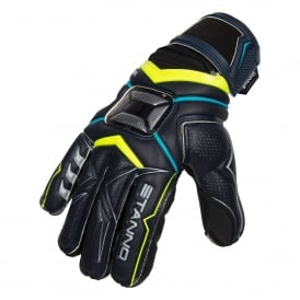 THUNDER IV Professional Goalkeeper Gloves