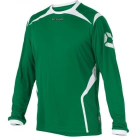 TORINO Long Sleeve Shirt