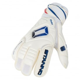 ULTIMATE GRIP Aqua Foam Goalkeeper Gloves