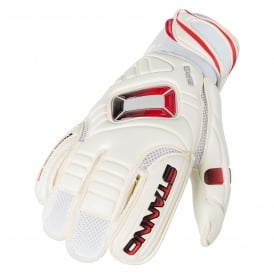 ULTIMATE GRIP Goalkeeper Gloves