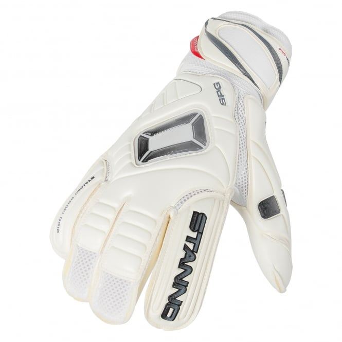 Stanno ULTIMATE GRIP Hyper Foam Goalkeeper Gloves