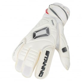 ULTIMATE GRIP Hyper Foam Goalkeeper Gloves