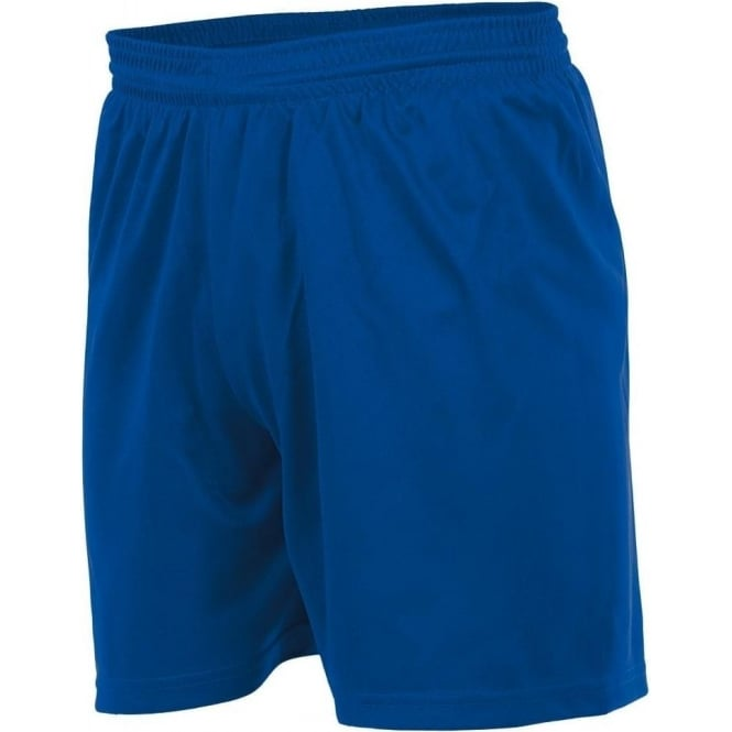 Stanno UNIVERSAL Shorts (with inner)