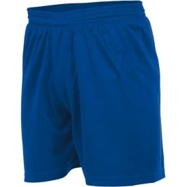 UNIVERSAL Shorts (with inner)