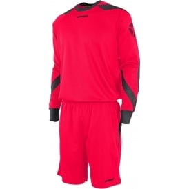 VOLTAGE Goalkeeper Set
